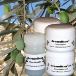 4 dermolisan+soft mit Oliven2